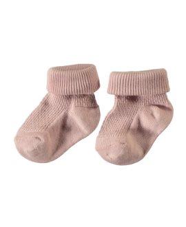 Calcetines calado bebé Jyxa de Name it