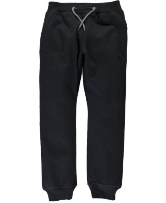 pantalon chandal básico fino k