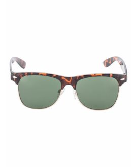 Gafas de sol Kids niño de Name it