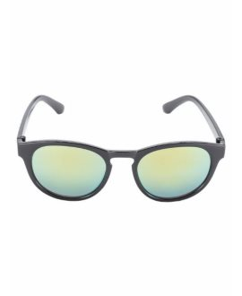 Gafas de sol Kids niña de Name it