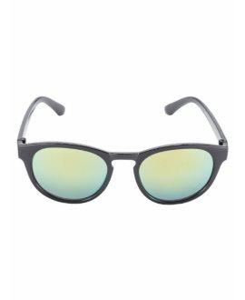 Gafas de sol Kids niña de Name it