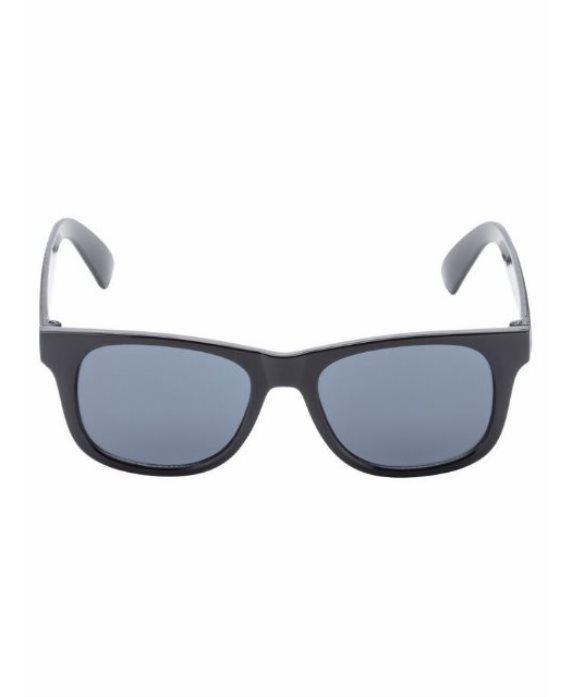 Gafas de sol Mini niño de Name it