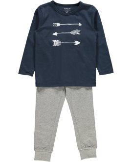 Pijama flechas Nightset Mini de Name it