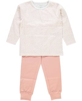 Pijama topos Nightsset Mini de Name it
