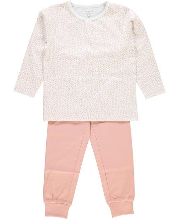 Pijama topos Nightsset Mini de Name it