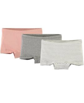 Pack 3 culottes Ftights Mini de Name it