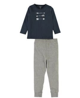 Pijama flechas Nightset Kids de Name it