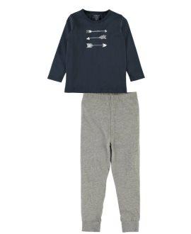Pijama flechas Nightset Kids de Name it
