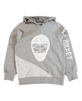 Sudadera hockey Jamp Kids niño de Name it