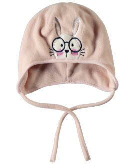 Gorro polar Munny Min niña de Name it