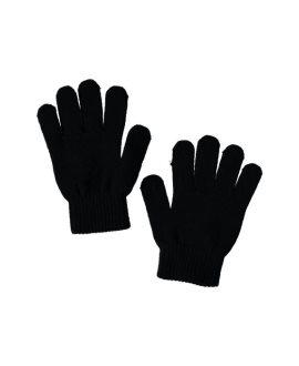 Pack 2 guantes Magic unisex Kids de Name it