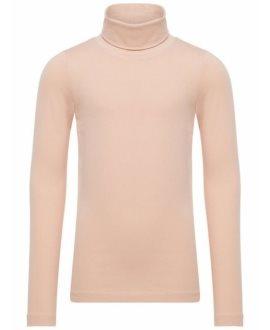 Camiseta cuello alto Vibe Kids de Name it