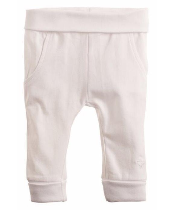 Pantalón básico Humpie bebé de Noppies