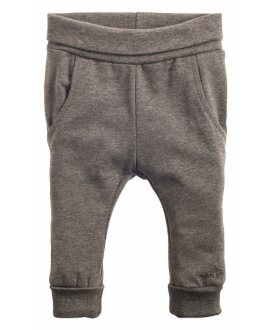 Pantalón básico Piccolo bebé de Noppies
