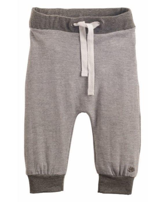 Pantalón listado Lot bebé de Noppies