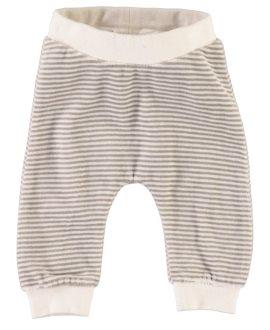 Pantalón terciopelo Unnet bebé de Name it