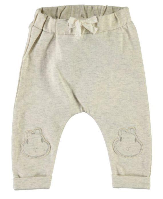 Pantalón ardillas Ussonne bebé de Name it