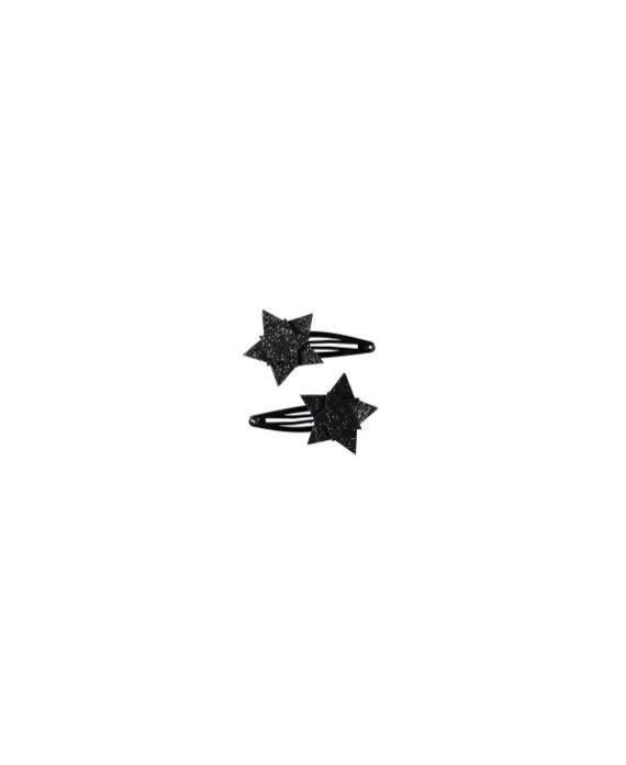 Pack clips estrellas Star de Name it