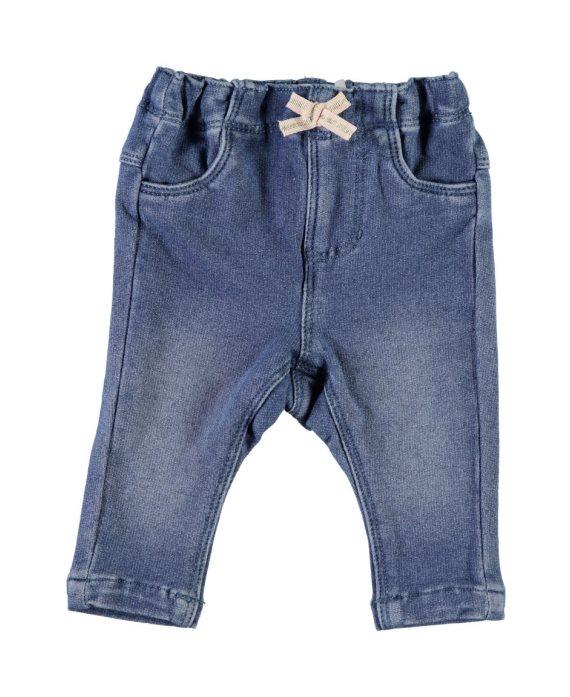 Legging tejano bebé Fthea de Name it