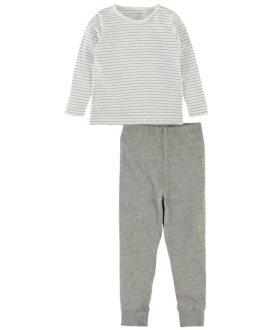 Pijama 2 piezas listado Kids de Name it