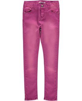 Pantalón color Polly Twiagira de Name it