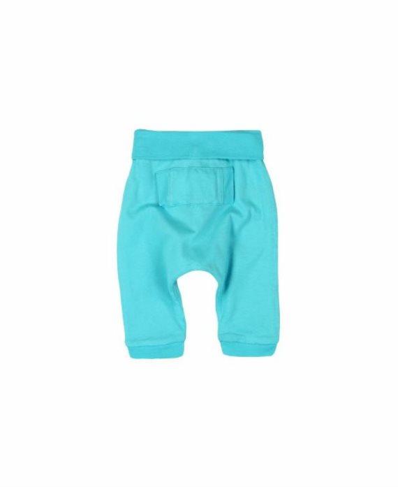 Pantalón reversible bebé de Boboli