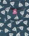 Peto barcos bebé Boboli