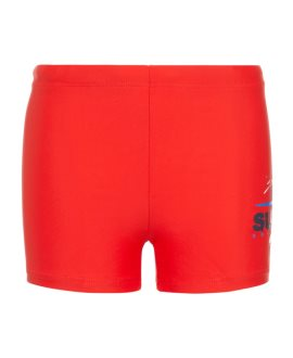 Bañador boxer Surf Zhark Kids de Name it