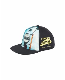 Gorra surfing Zys Kids niño de Name it