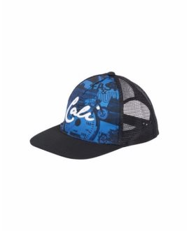 Gorra rejilla Cali Ihys Kids de Name it