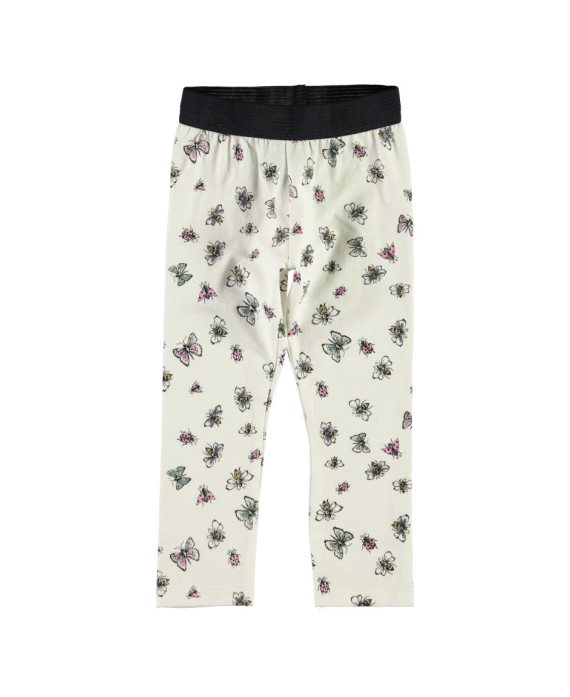 Legging mariposas Fabille Mini de Name it
