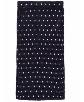 Falda larga estampada Habello de Name it