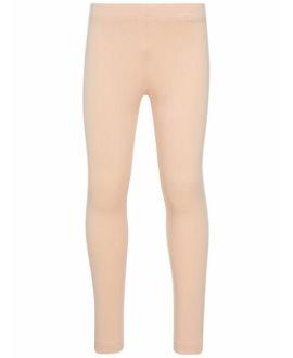 Legging básico Vivian Mini de Name it