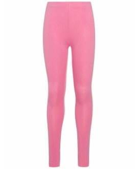 Legging liso color Vivian Kids de Name it
