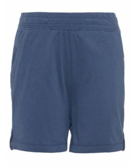 Short botones Valinka Kids de Name it