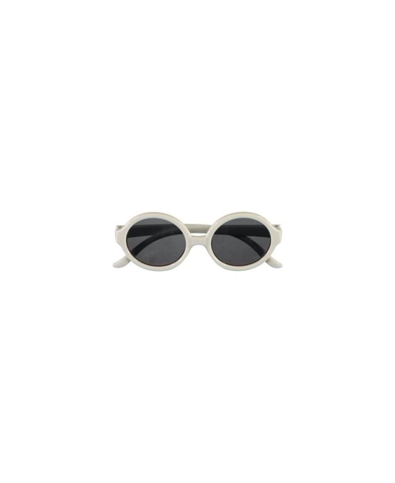 Gafas de sol Sunglasses Mini de Name it