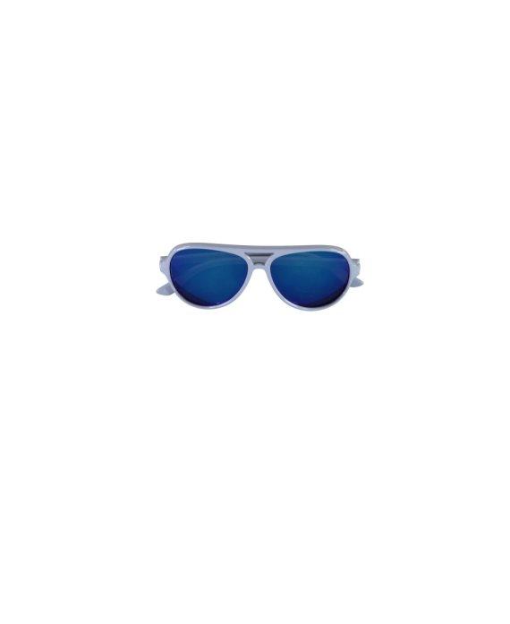 Gafas de sol Sunglasses Mini de Name it