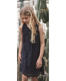 Vestido vaporoso Sara Kids de Name it