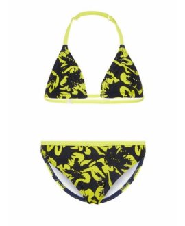 Bikini estampado Zummer Kids de Name it