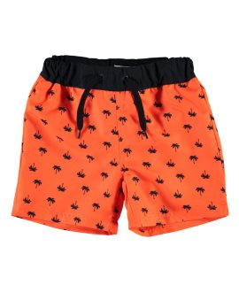 Bañador bermuda Zox Kids Niño de Name it