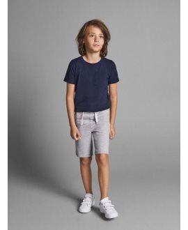 Bermudas chándal Vermond Kids de Name it