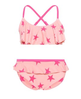 Bikini volantes Zujungle Kids de Name it