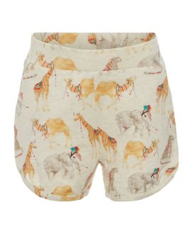 Shorts animales Garissade Name It