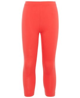 Legging pirata color Viviande Name It