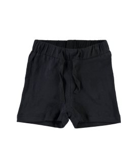 Shorts básicos Dedionno bebéde Name It -
