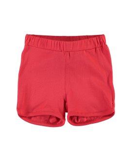 Shorts básicos Vims de Name It - Hibiscus