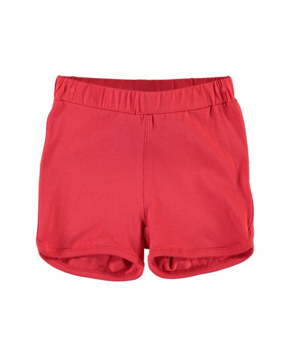 Shorts básicos Vims de Name It