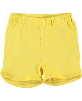 Shorts básicos Vims de Name It - Snapdragon