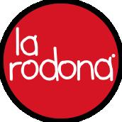larodona