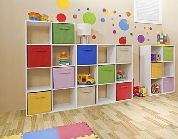 Y esto d nde lo guardo trucos para organizar el espacio - Juegos de organizar casas ...